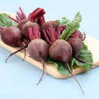 Homemade Beets Recipe
