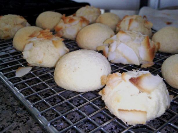 Algerian Mchewek - My Traditional Family Recipe!