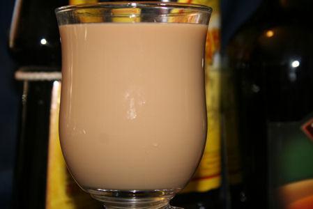 Roasted Chestnut Coffee