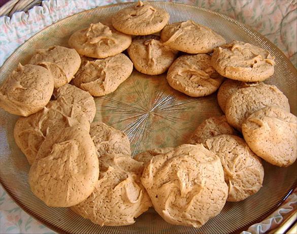 No No No Cookies