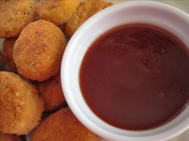 Ken's Mumbo® Sauce
