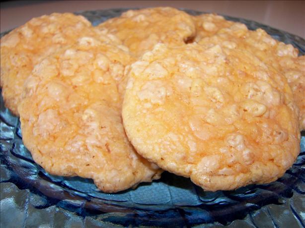 Mrs. Doty's Cookies