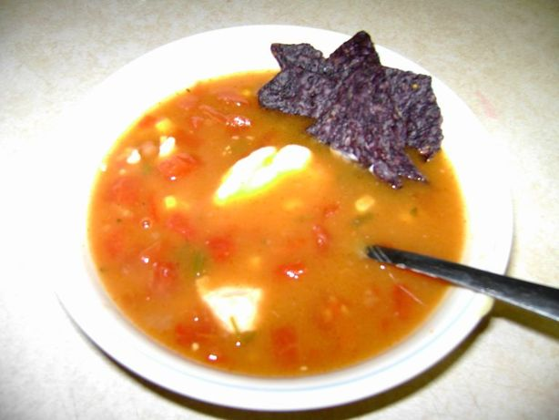 7 Can Soup