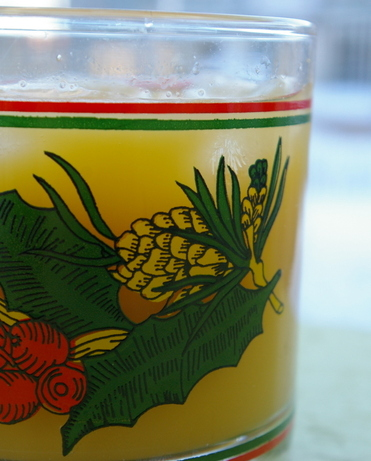 Limon Delight