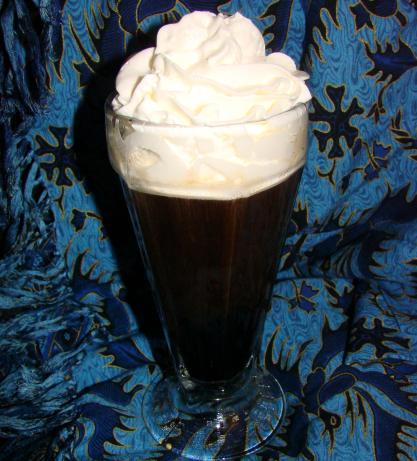 Monte Cristo (Cocktail)