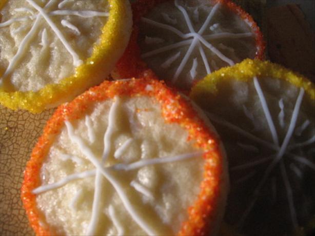 Sunny Slices