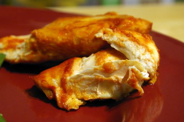 Ww 4 Points - Chinese Chicken Legs