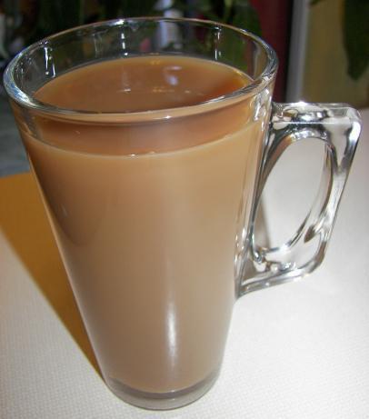 Somali Tea