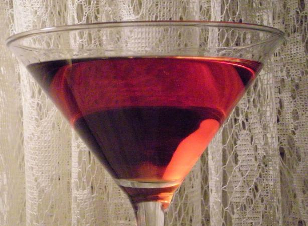 Obici Martini