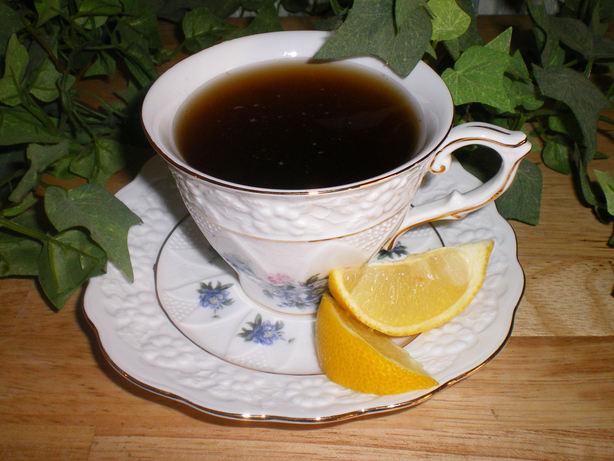 Tennessee Tea