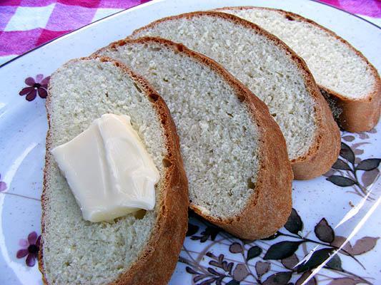 Fp Bread #2