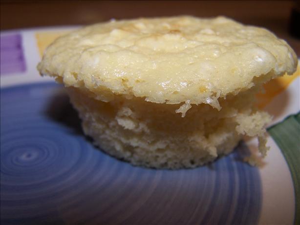 Pancake Muffin Surprises