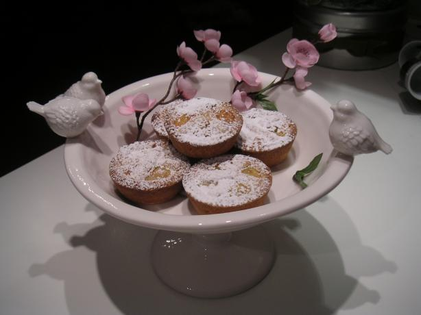 "Italian Easter Cake "" Pastiera Napoletana"""
