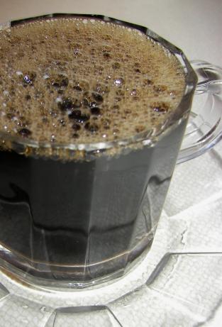 Turkish Coffee - Kahve