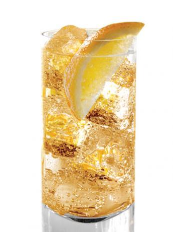 Smirnoff & Energy Drink