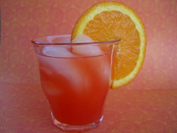 Campari Royal