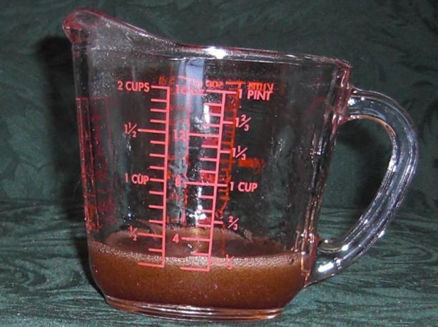 Splenda® Brown Sugar - Substitute