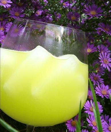 Midori Splice (cocktail)