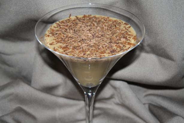 Talea Espresso Martini