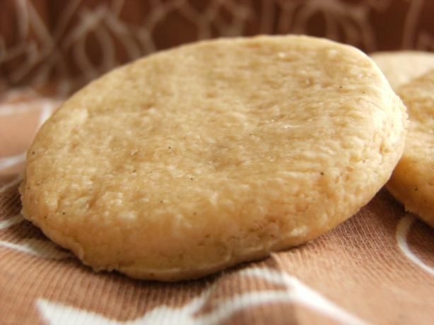 Rooster Cookies (Sugar Cookies)