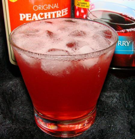 Girl Drink Drunk Cocktail