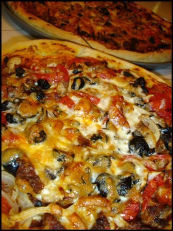 herbed-pizza-dough