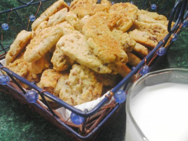 World's Best Cookies II