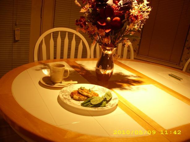 Kandhe Ki Roti - Mummy's Favourite Onion Paratha