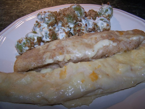 Chicken Enchiladas- Freezer Friendly