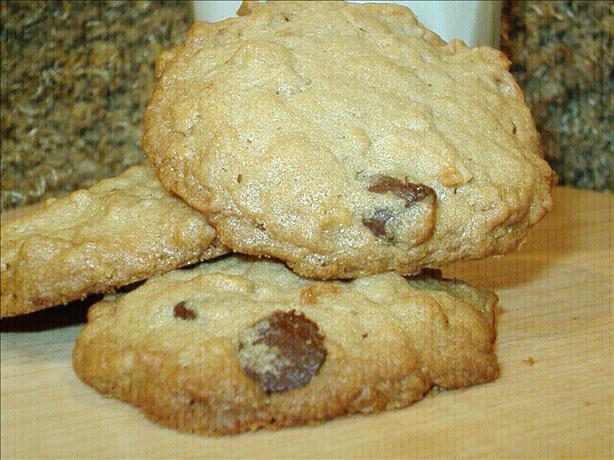 101 Super Cookies