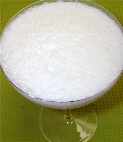 Malibu Splice (cocktail)