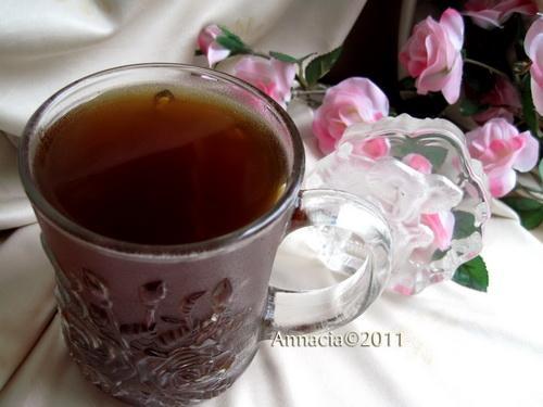 Kahawa - Ethiopian Coffee