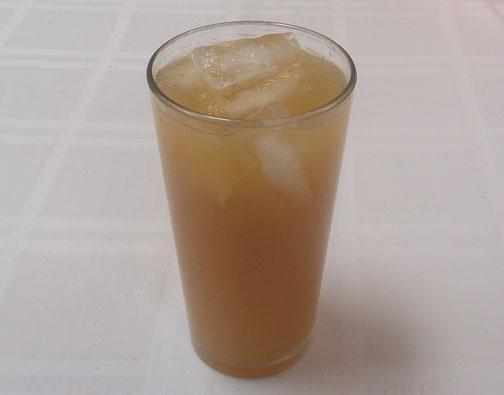 Maui Iced Tea