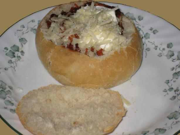 The Best Bread Bowls for the Bread Machine
