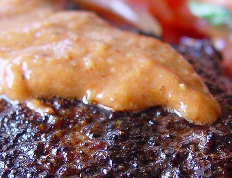Mesa Grill Steak Sauce