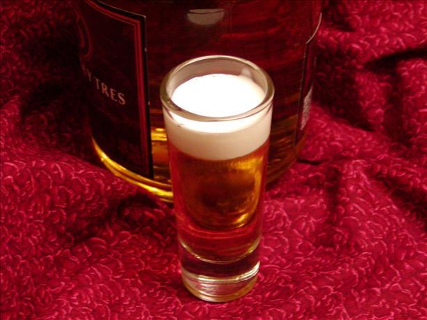 Little Beer