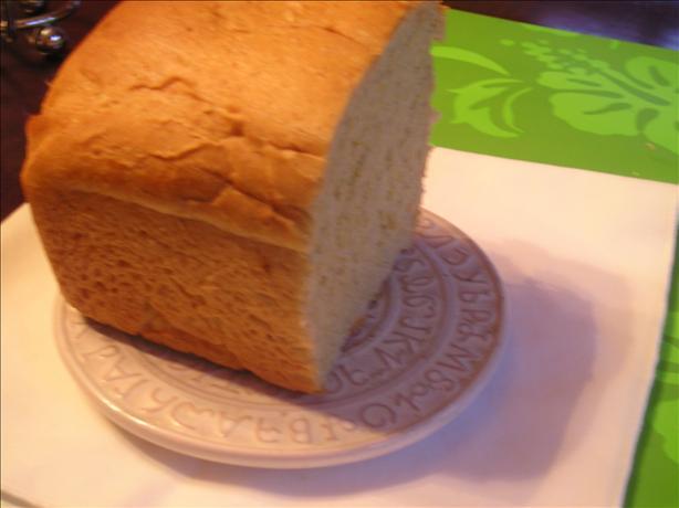 Fleischmann's Anadama Bread