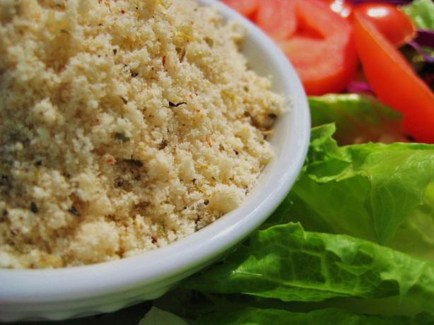 Caesar Salad Mix