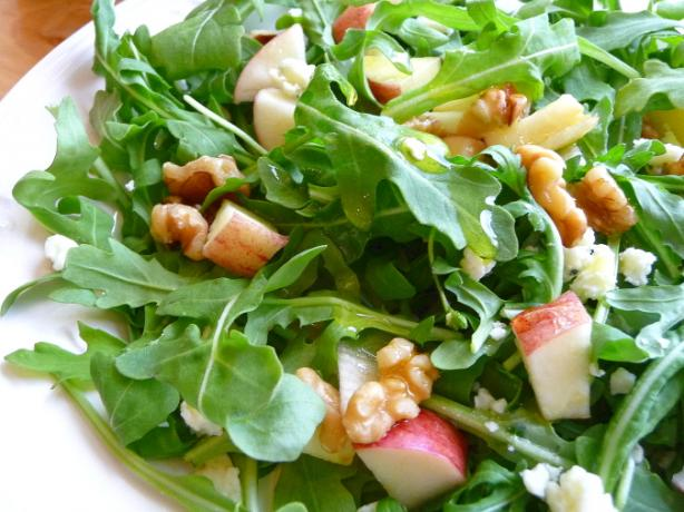 360 Rocket Salad (Arugula)