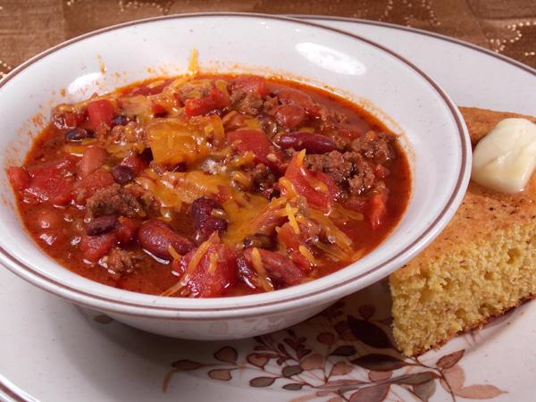 Never-Entered-In-A-Contest-But-Still-Super-Good Chili