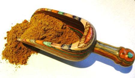 Saudi Kabsa Spice Mix