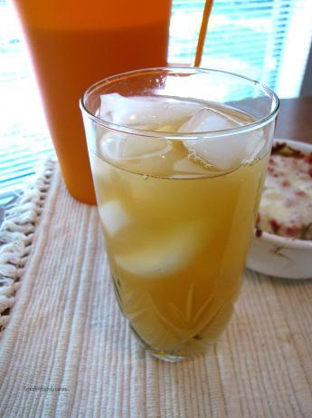 Kool-Aid® Lemonade-Iced Tea