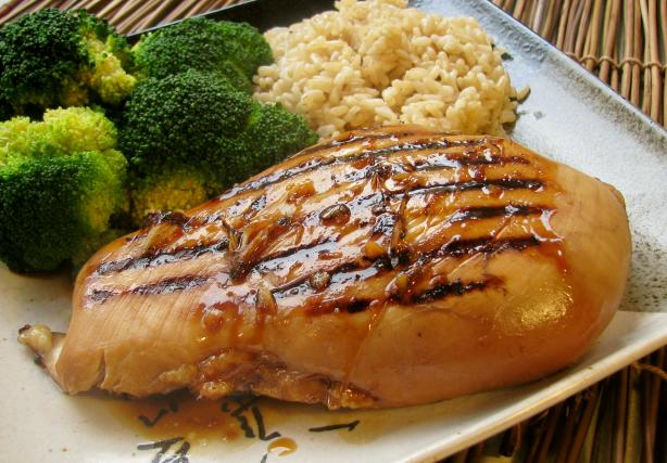 Easy-Grilled-Chicken-Teriyaki