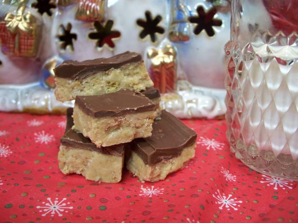 Reese Peanut Butter Candy