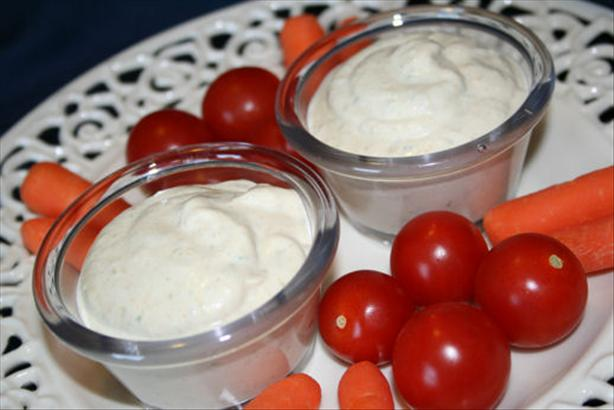 Old South Blue Cheese Dressing or Dip