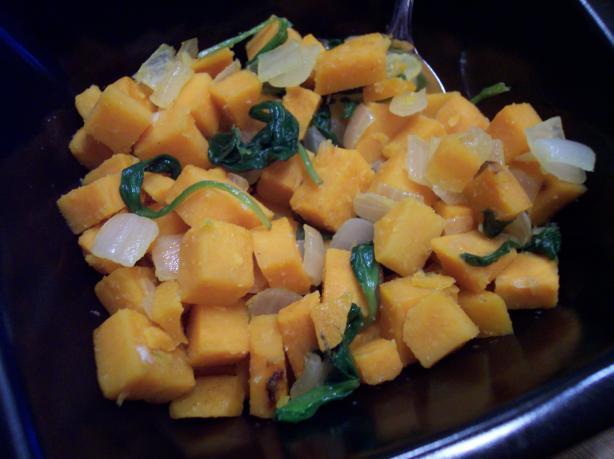 Sweet Potato Hash Browns Homemade