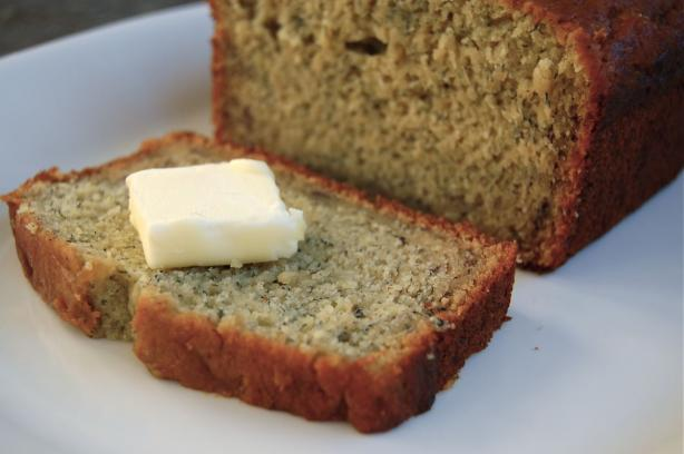 Banana Bread by Williams-Sonoma