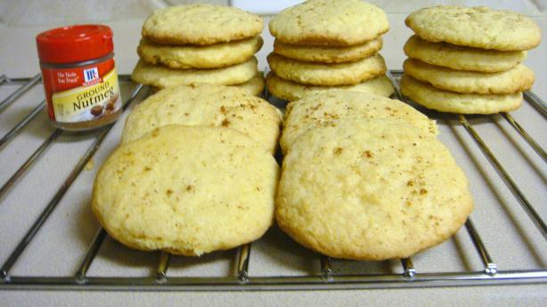 Betty Crocker's Sugar Cookies for Boys and Girls