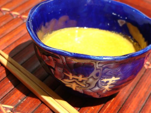 Shogun Japanese Salad Dressing
