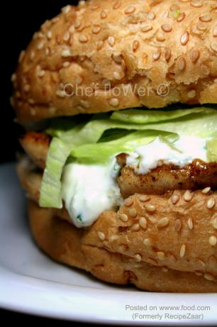 Buffalo Chicken Thigh Sliders